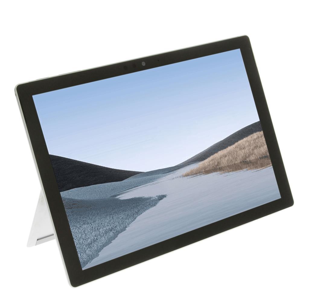 Microsoft Surface Pro 6 Intel Core i7 16GB RAM 1TB grau