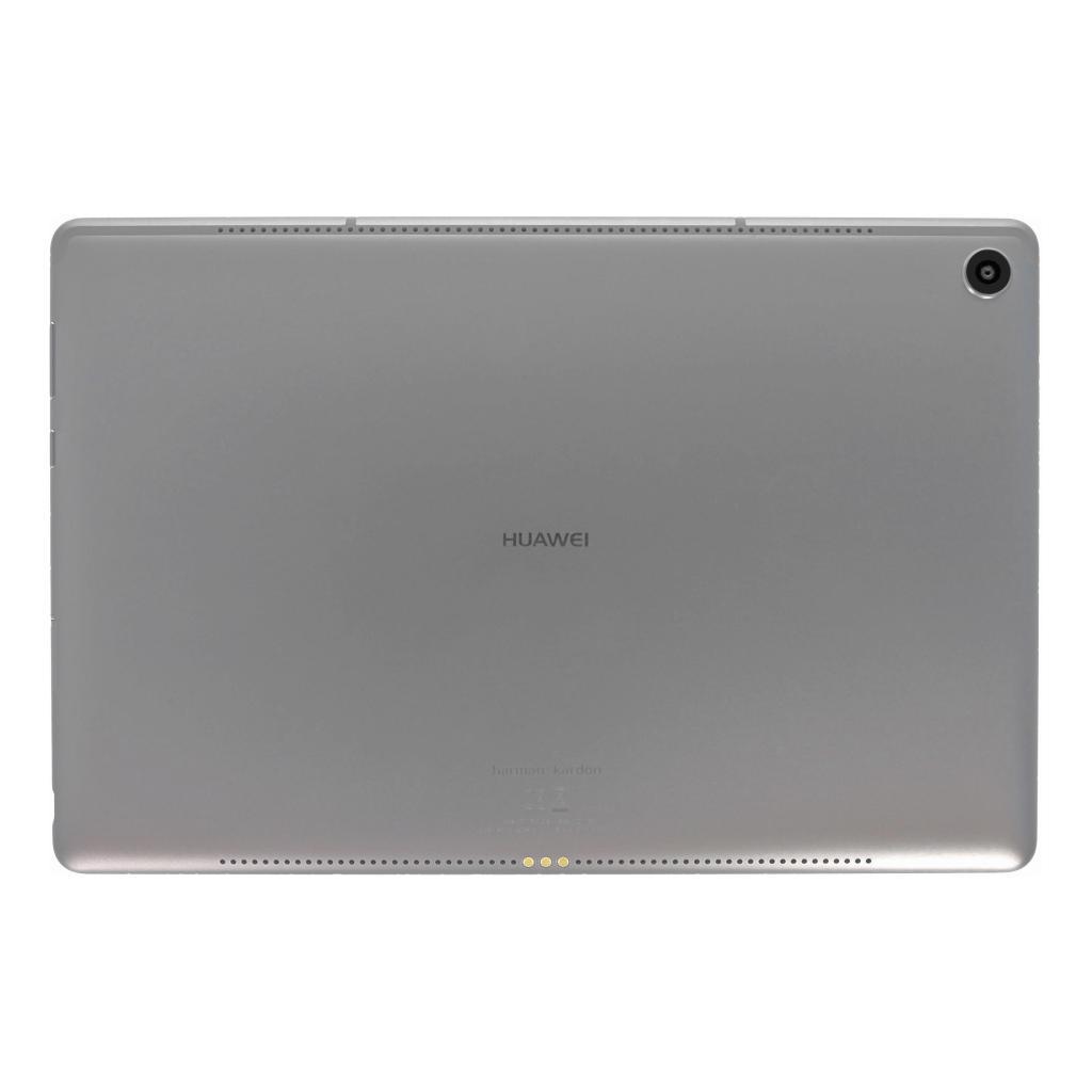 """Huawei MediaPad M5 Pro 10.8"""" LTE 64GB grau"""