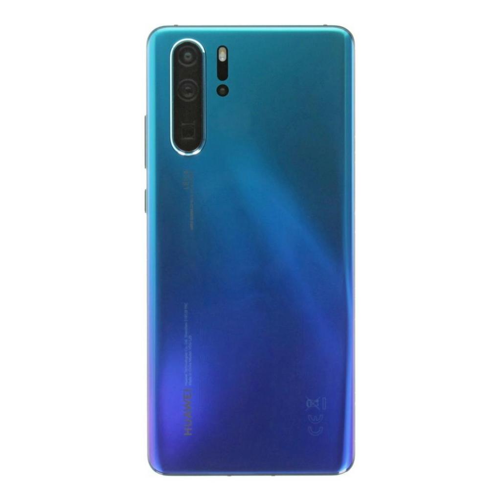 Huawei P30 Pro Dual-Sim 8GB 128GB aurora