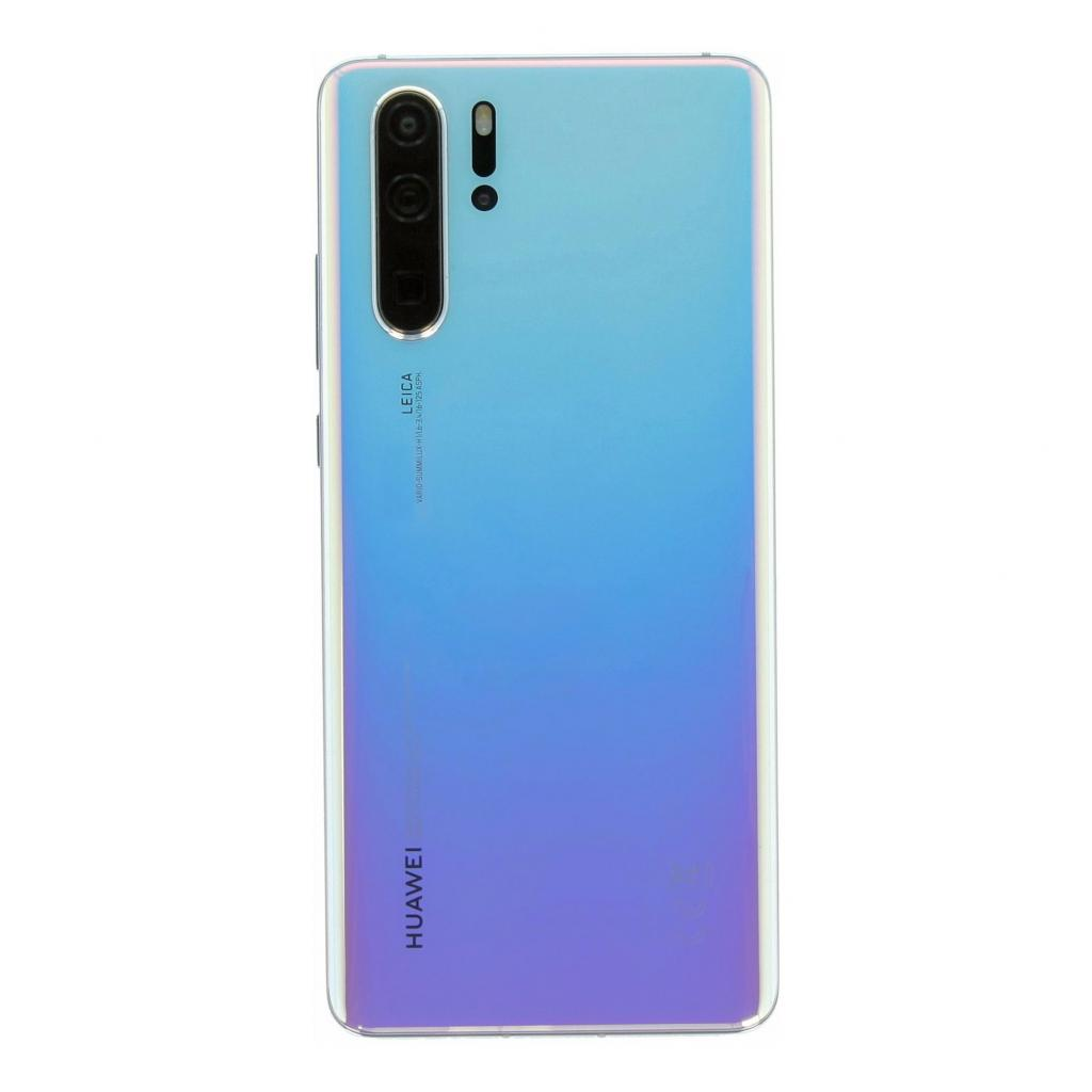 Huawei P30 Pro Dual-Sim 8GB 128GB breathing crystal