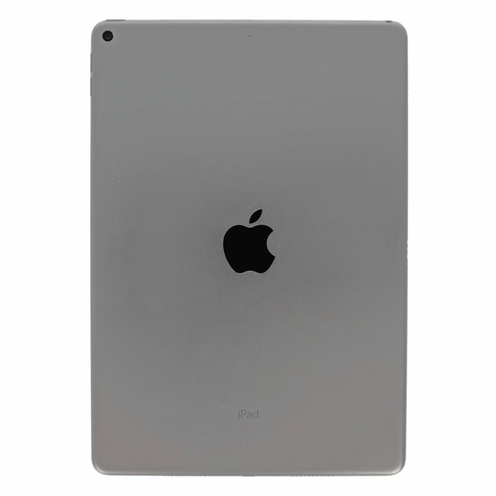 Apple iPad Air 2019 (A2152) WiFi 64GB spacegrau