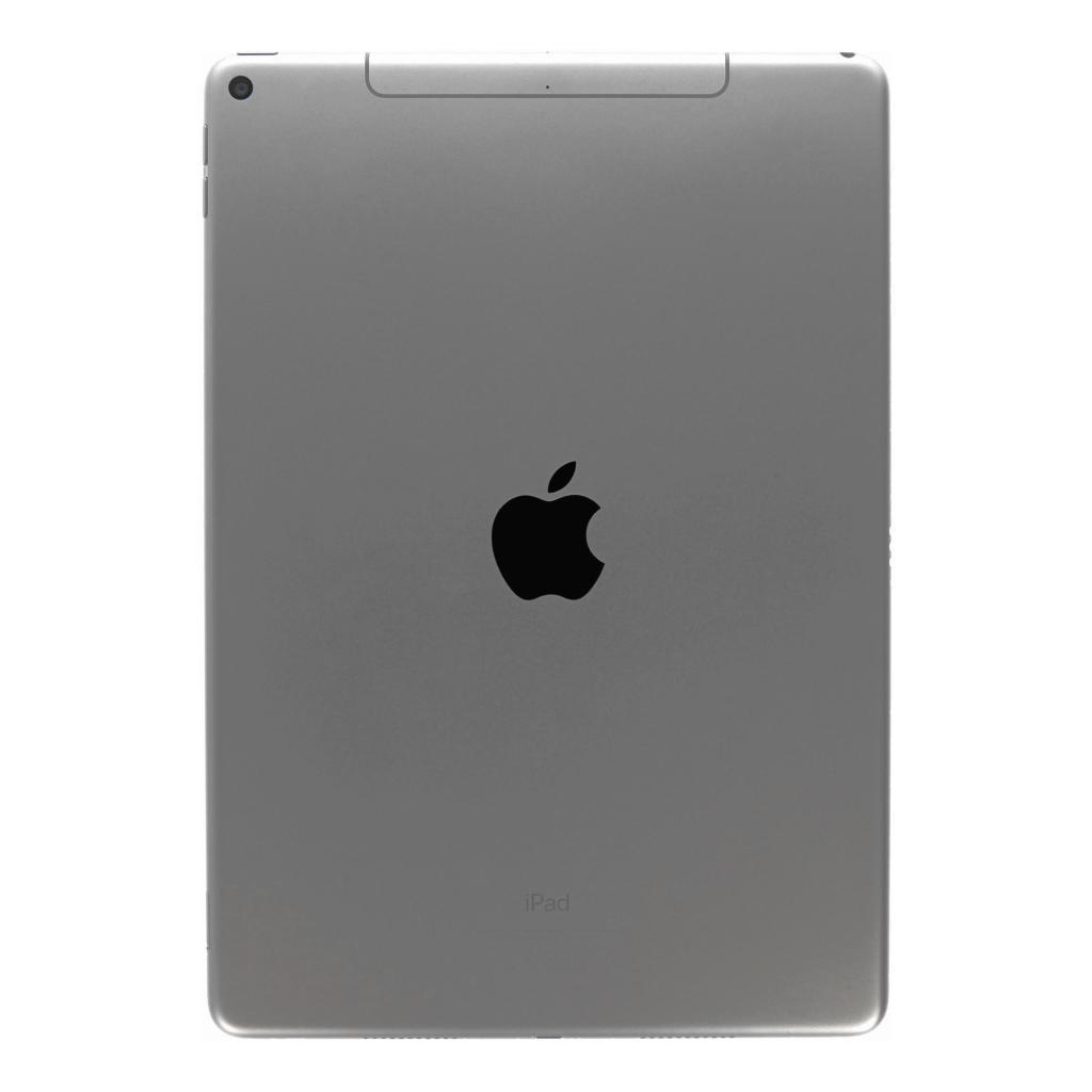 Apple iPad Air 2019 (A2153) WiFi + LTE 256GB spacegrau