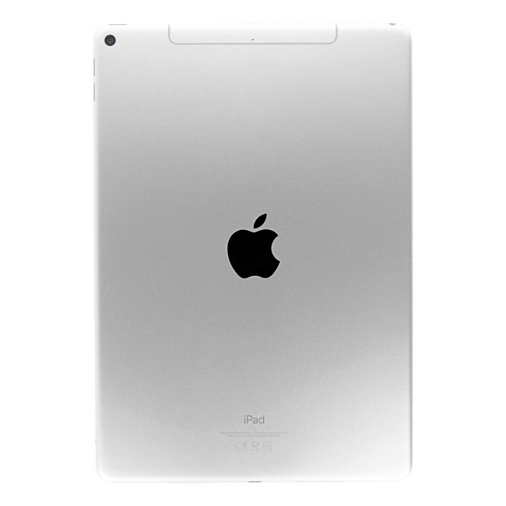Apple iPad Air 2019 (A2153) WiFi + LTE 256GB silber