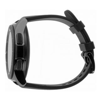 Samsung Galaxy Watch 42mm LTE (SM-R815) schwarz
