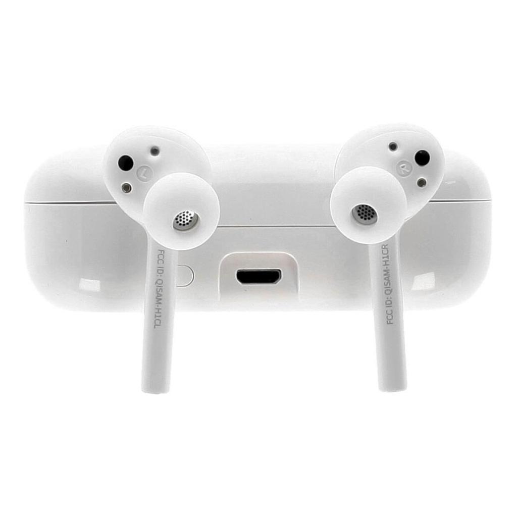Huawei FreeBuds Lite weiß