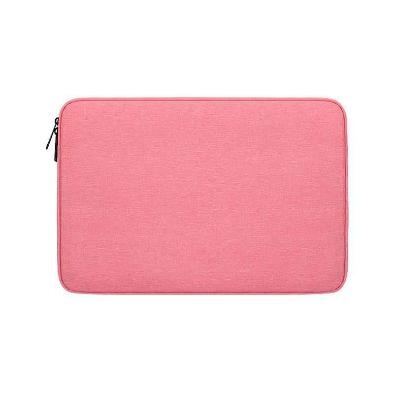 """Sleeve für Apple MacBook 15,4"""" -ID16912 pink"""