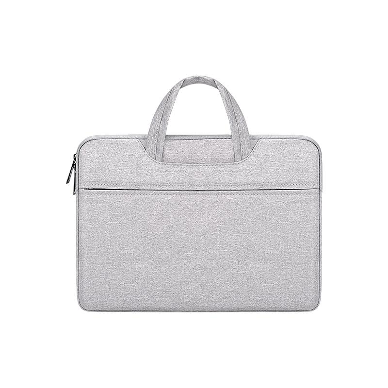 """Tasche für Apple MacBook 13,3"""" -ID16926 grau"""