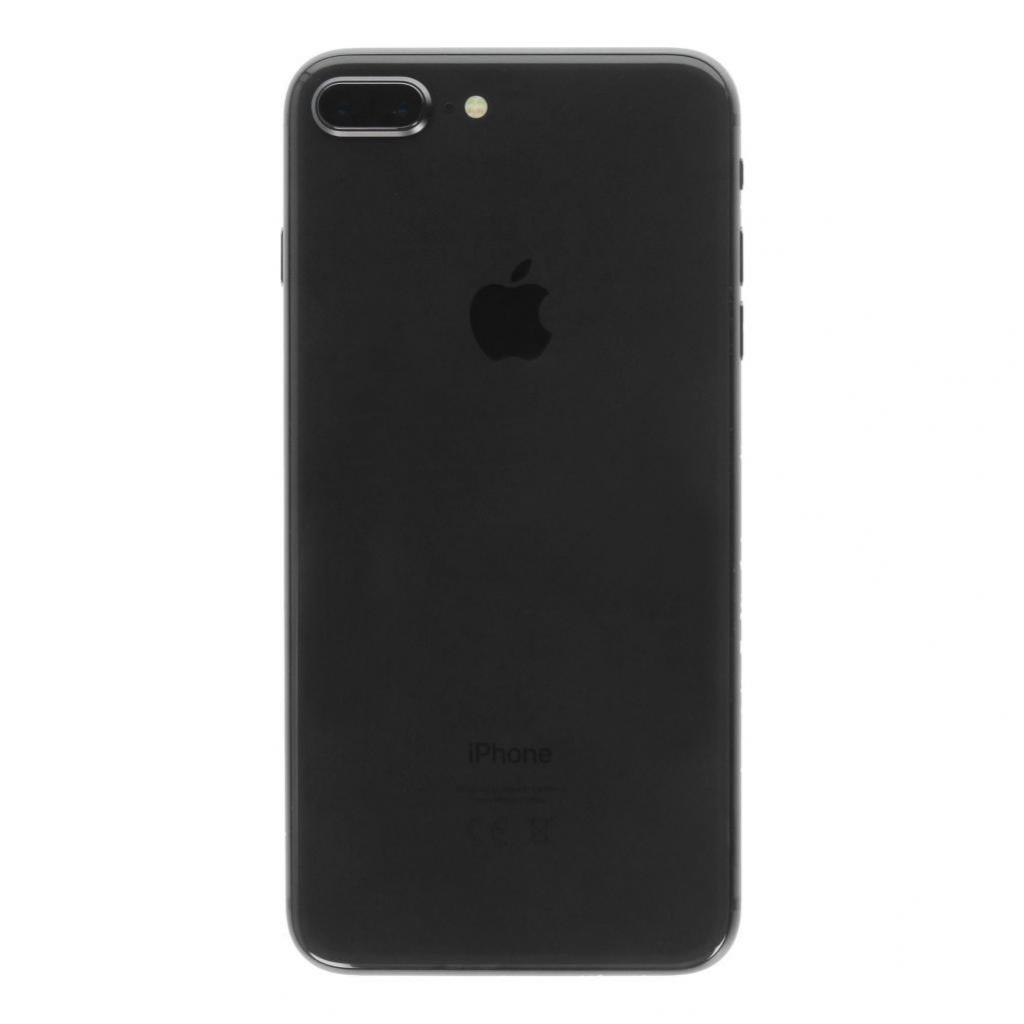 Apple iPhone 8 Plus 128GB spacegrau