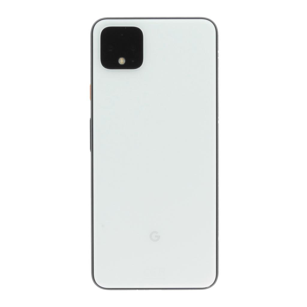 Google Pixel 4 XL 64GB weiß