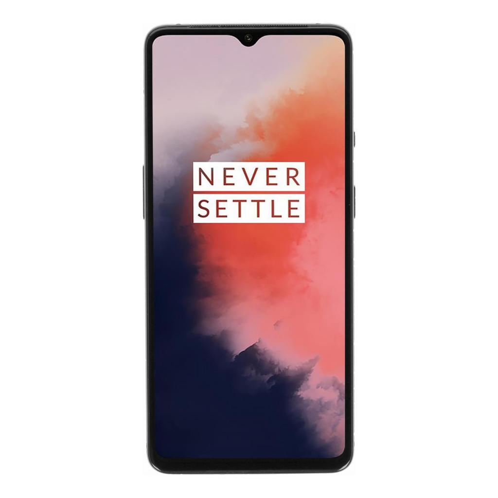 OnePlus 7T 128GB silber