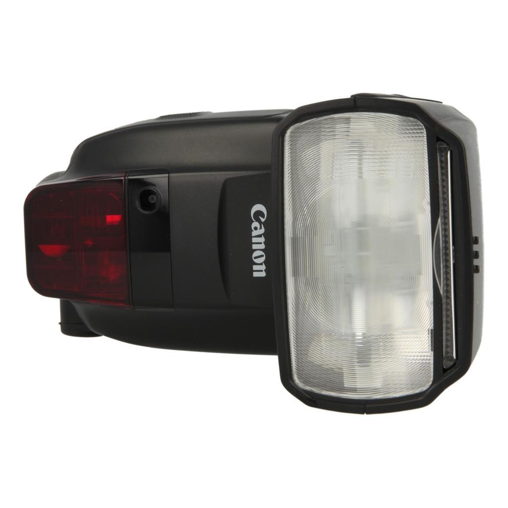 Canon Speedlite 600EX-RT Schwarz