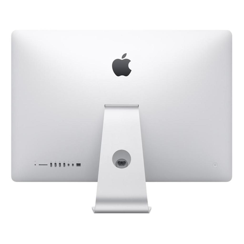 "Apple iMac 27"" Zoll, (2012)   Intel Core i5 2,90 GHz 1000 GB HDD 8 GB silber"