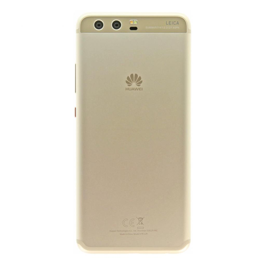 Huawei P10 64 GB Gold