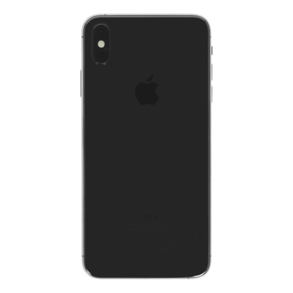 Apple iPhone XS Max 64GB gris