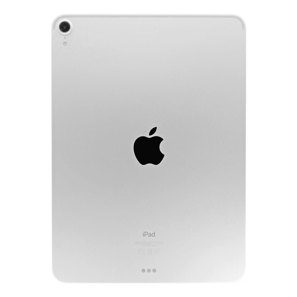 """Apple iPad Pro 11"""" (A1980) 2018 256GB silber"""