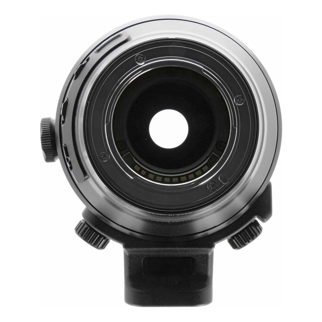 Fujifilm 100-400mm 1:4.5-5.6 XF R LM OIS WR schwarz