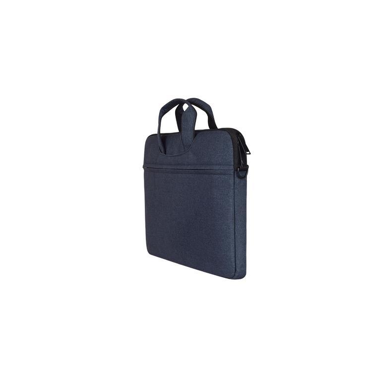 """Tasche für Apple MacBook 15,4"""" -ID16937 blau"""