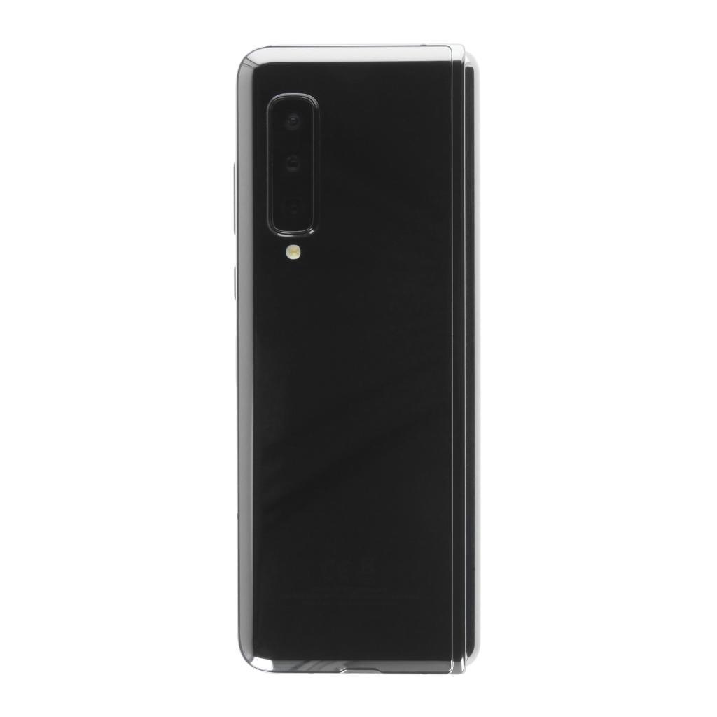Samsung Galaxy Fold 5G (F907B) 512GB silber