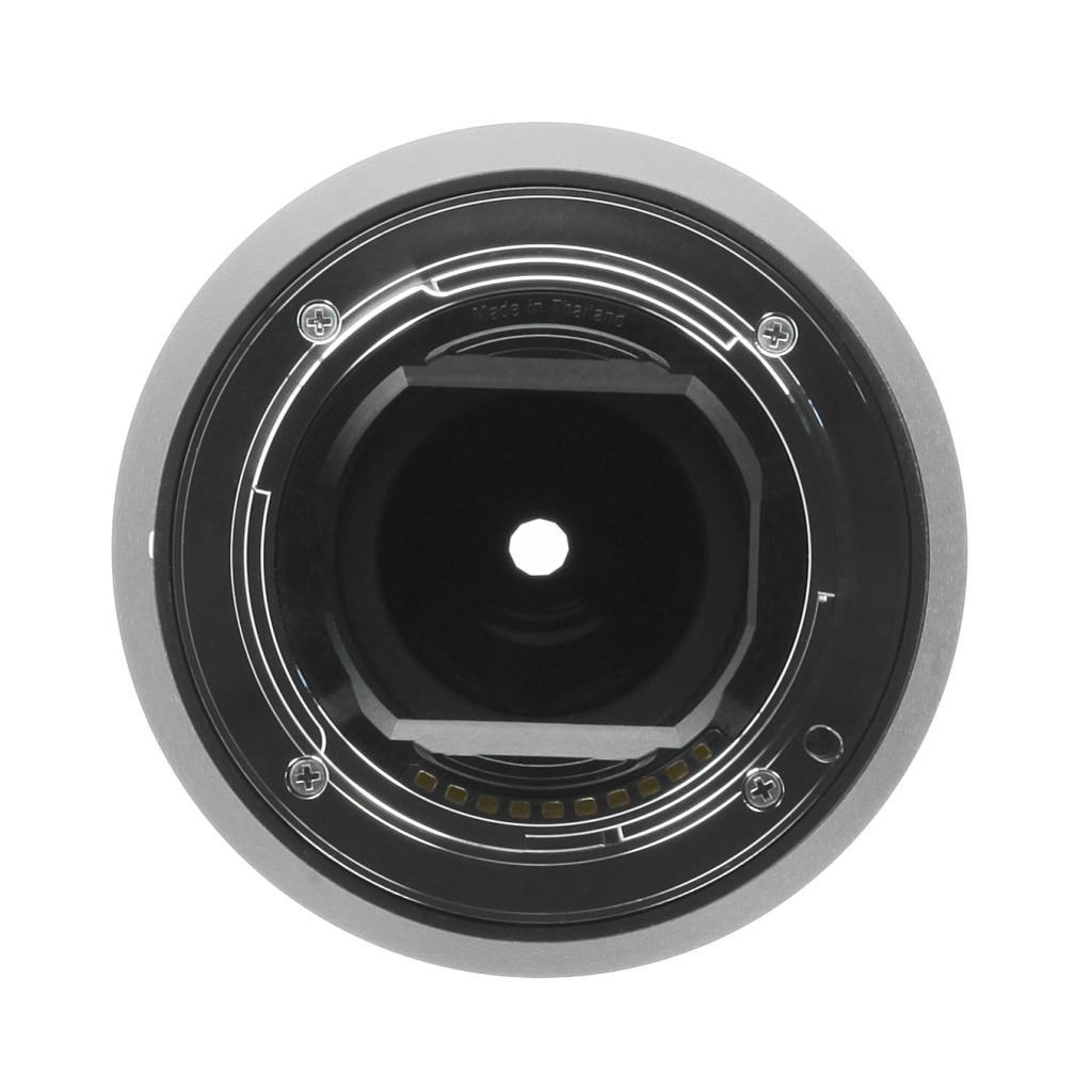 Sony 24mm 1.4 FE GM (SEL-24F14GM) schwarz